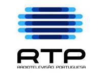RTP garante transmissões da Liga Sagres Rtp1