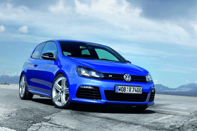 VW-Golf-R-270HP-7