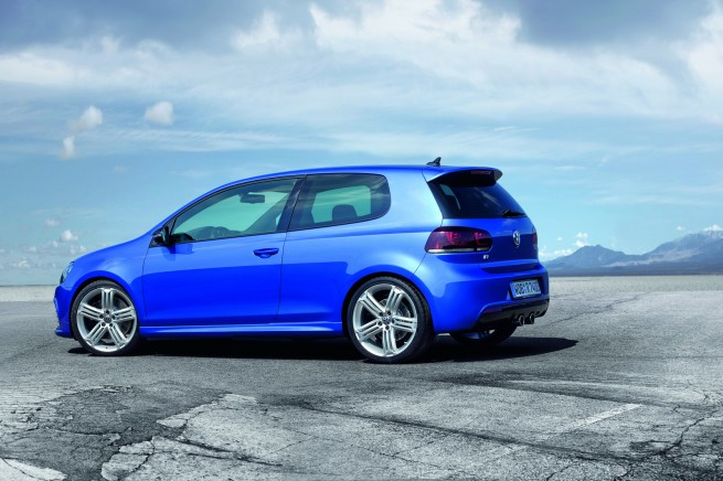 VW-Golf-R-270HP-8